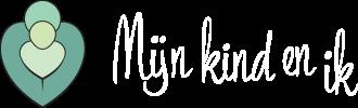 Mijn-kind-en-ik_black-tekst-rechts-wit-RGB