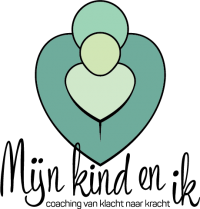 Logo-mijnkindenik